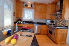 derbyshire_road_kitchen_remodel2_03