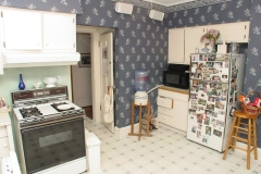 derbyshire_road_kitchen_remodel2_b1