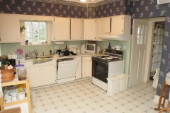 derbyshire_road_kitchen_remodel2_b3