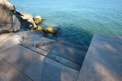 edgewater_boulevard_lake_home_and_breakwall_10