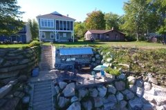 edgewater_boulevard_lake_home_and_breakwall_4
