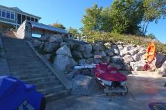 edgewater_boulevard_lake_home_and_breakwall_8