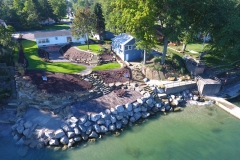 edgewater_boulevard_lake_property_and_breakwall_1