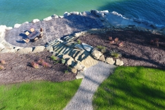 edgewater_boulevard_lake_property_and_breakwall_3