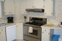 fairmount_blvd_kitchen_remodel_2_b5