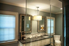 kenmore_road_bath_remodel-1