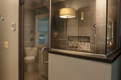 kenmore_road_bath_remodel-2