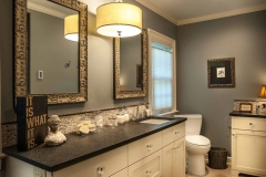 kenmore_road_bath_remodel-3