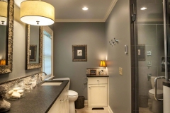 kenmore_road_bath_remodel-4