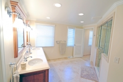 lander_road_bath_remodel_1_2