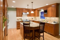 lander_road_kitchen_remodel_2