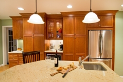 lander_road_kitchen_remodel_3