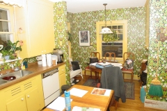 lansmere_road_kitchen_remodel_b2