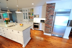 lyman_circle_kitchen_remodel_2