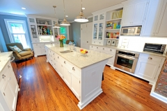 lyman_circle_kitchen_remodel_3