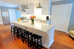 lyman_circle_kitchen_remodel_6