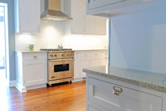 lyman_circle_kitchen_remodel_7