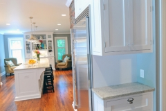 lyman_circle_kitchen_remodel_8