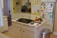 lyman_circle_kitchen_remodel_b1