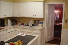 lyman_circle_kitchen_remodel_b4