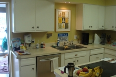 lyman_circle_kitchen_remodel_b5