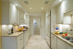 north_park_blvd_kitchen_remodel_1_2