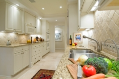 north_park_blvd_kitchen_remodel_1_3