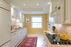 north_park_blvd_kitchen_remodel_1_5