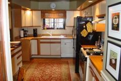 norwood_road_kitchen_remodel_b1