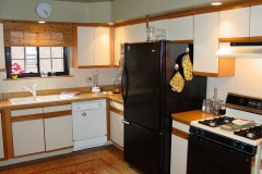 norwood_road_kitchen_remodel_b2