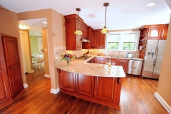 shaker_blvd_kitchen_remodel_3_1