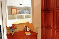 shaker_blvd_kitchen_remodel_3_2