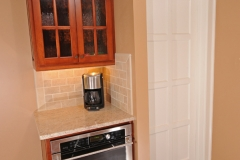 shaker_blvd_kitchen_remodel_3_4