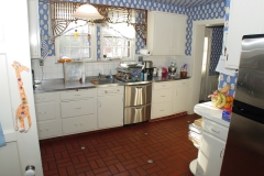 shaker_blvd_kitchen_remodel_3_b3