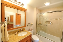 shelburne_road_bath_remodel_2_1