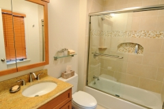 shelburne_road_bath_remodel_2_2