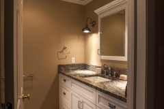 shelburne_road_bath_remodel_4-2