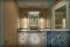 shelburne_road_bath_remodel_4-3