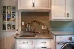 shelburne_road_laundry_remodel-2