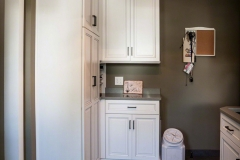 shelburne_road_laundry_remodel-3