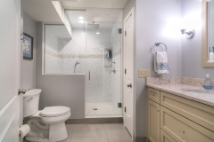somerset_bath_remodel_1_1