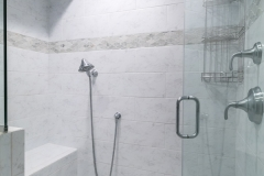 somerset_bath_remodel_1_2