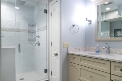 somerset_bath_remodel_1_3