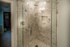 south_park_boulevard_bath_remodel-2