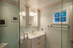 south_park_boulevard_bath_remodel-3