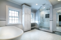 south_woodland_road_master_bath_and_closet_1
