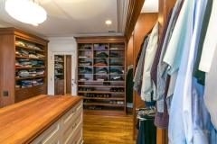 south_woodland_road_master_bath_and_closet_12