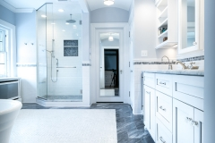 south_woodland_road_master_bath_and_closet_2
