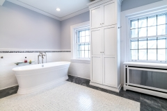 south_woodland_road_master_bath_and_closet_5