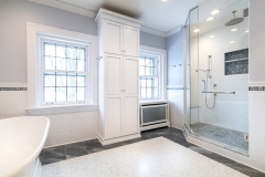 south_woodland_road_master_bath_and_closet_6
